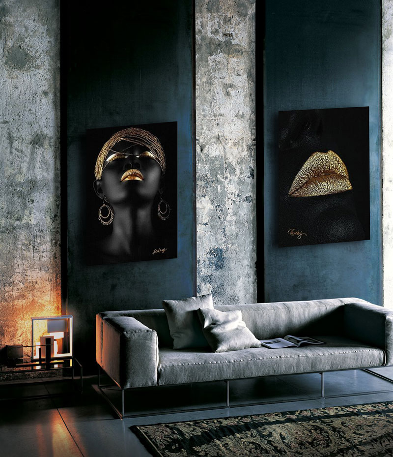 The Importance Of Art In Interior Design Dcorstore Blog